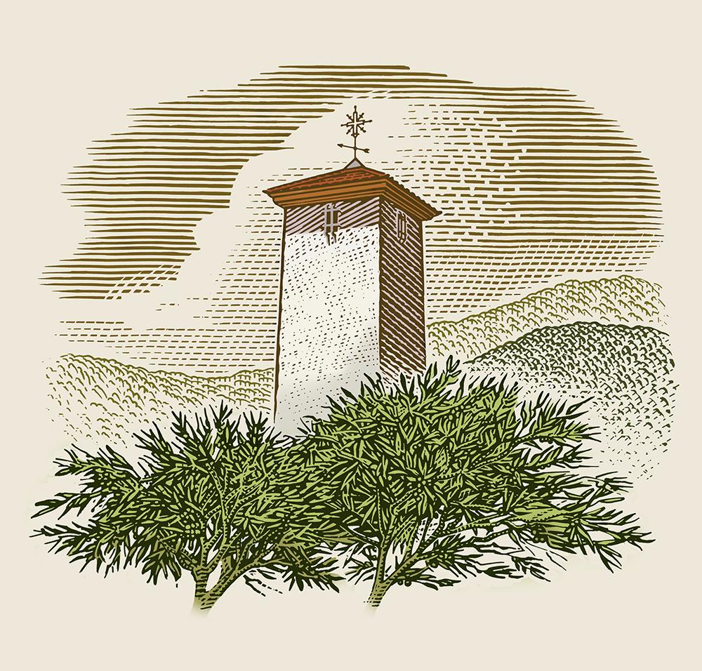 rx_rm-tower.jpg