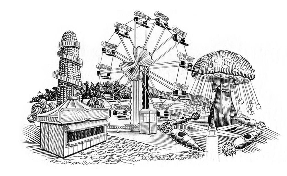 rx_veggie-carnival-sketch.jpg