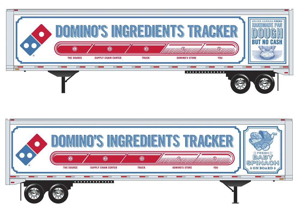 rx_dom-truck.jpg
