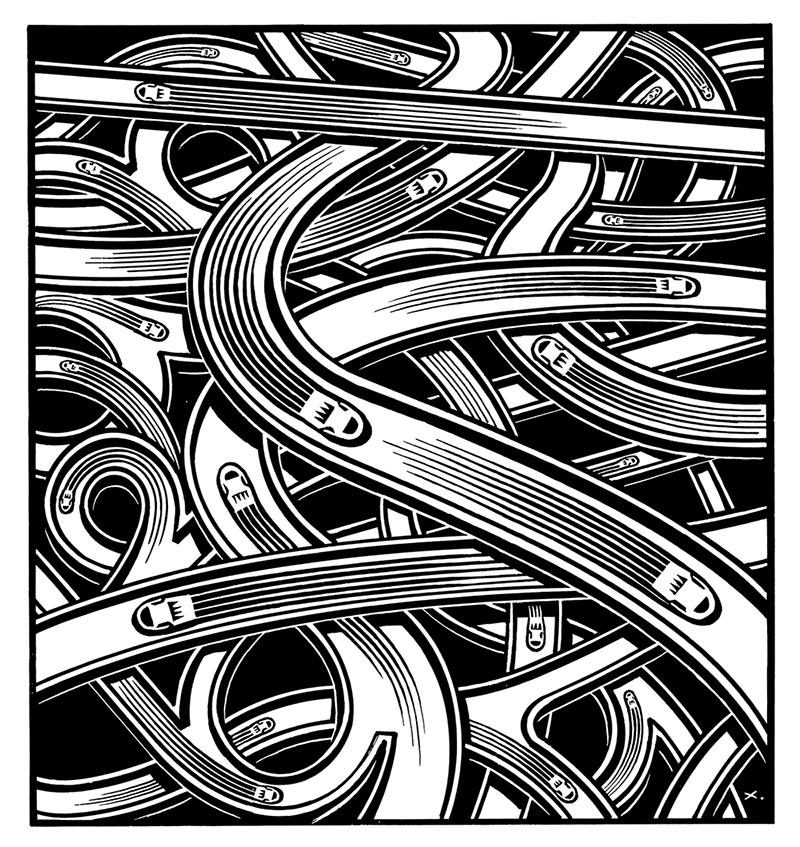 rx_info-superhighway.jpg