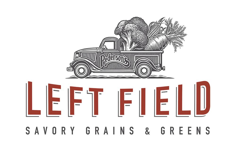 rx_left-field_logo.jpg