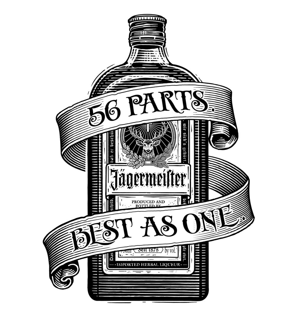 rx_jagermeister-botttle-banner.jpg