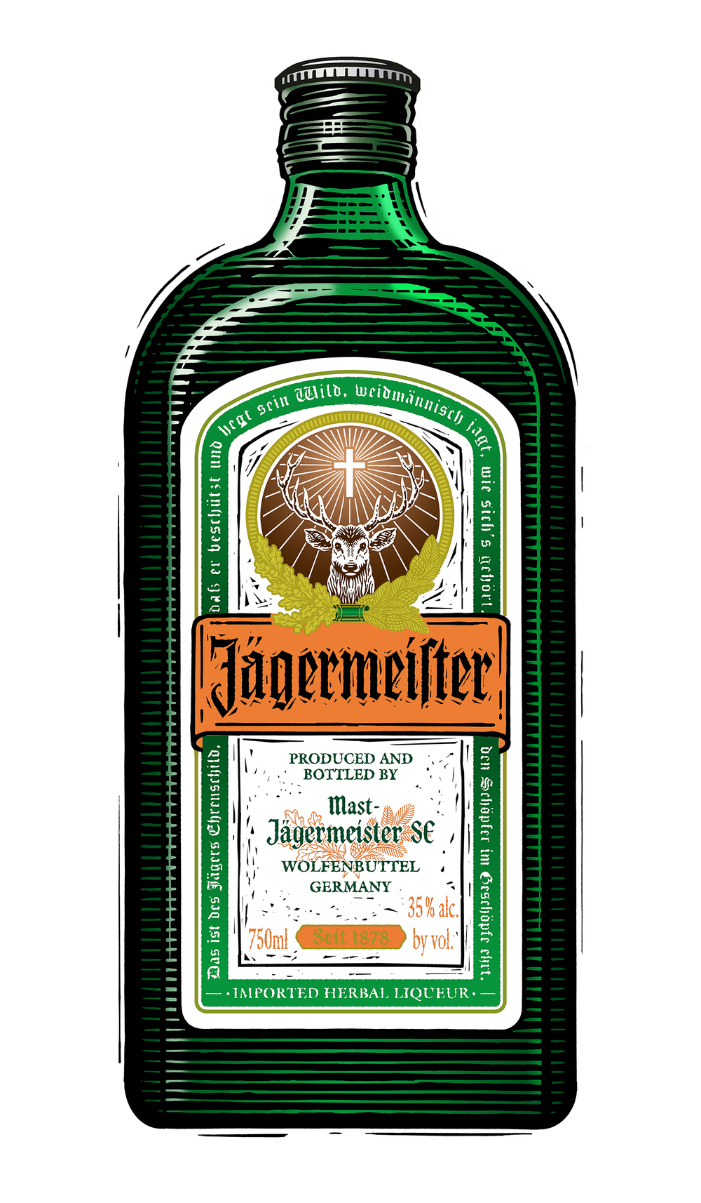 rx_jagermeister-bottle.jpg