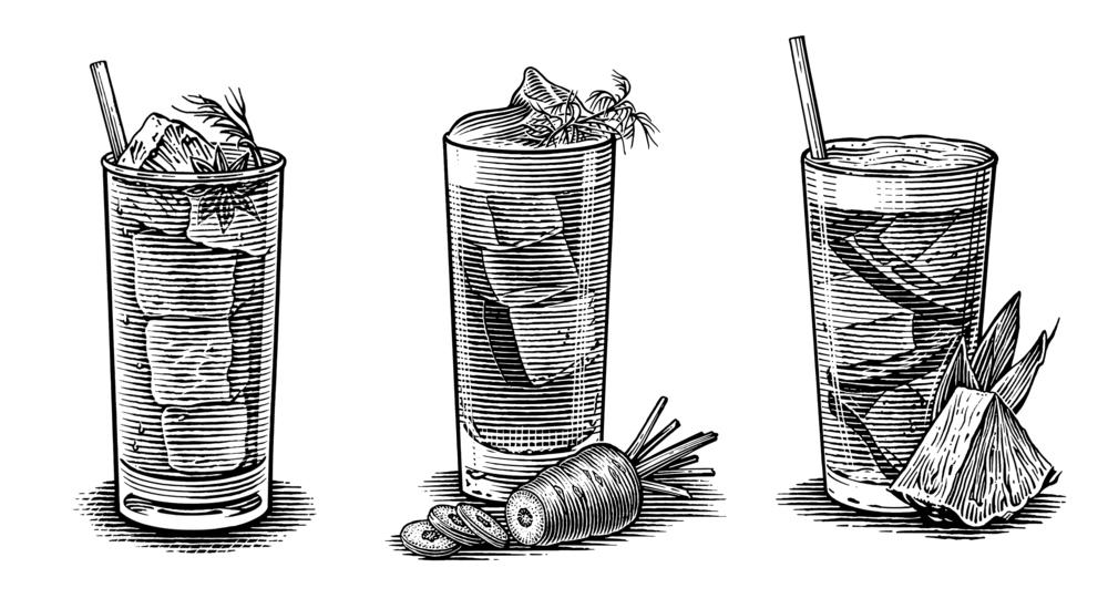 rx_jagermeister-drinks-1.jpg