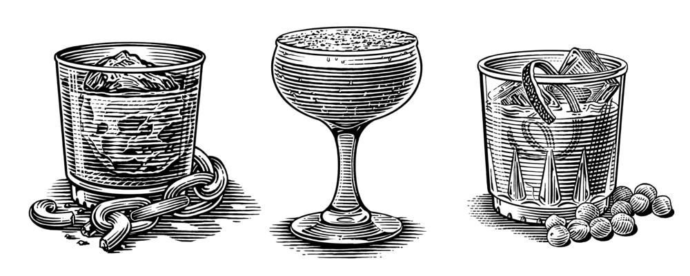 rx_jagermeister-drinks-4.jpg