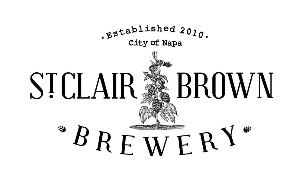 SCB_Brewery_hor_FIN.jpg