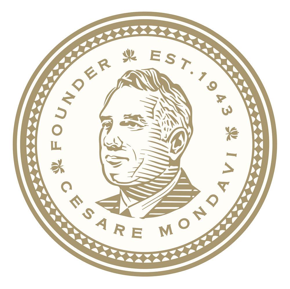RX_CK-Mondavi-Seal.jpg