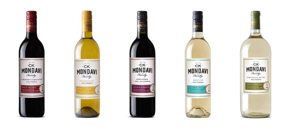 RX_CK.Mondavi+Family_bottles.jpg