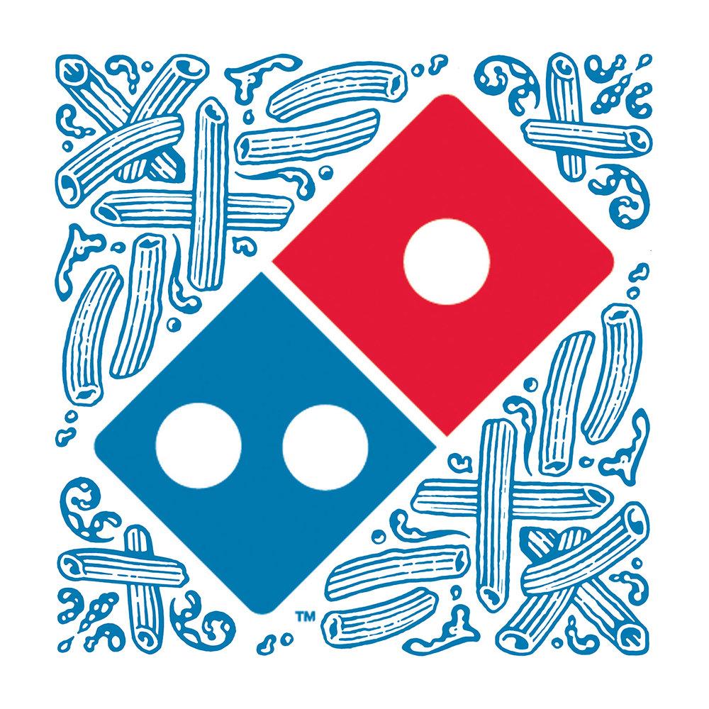 RX_Dominos-Pasta-Logo .jpg