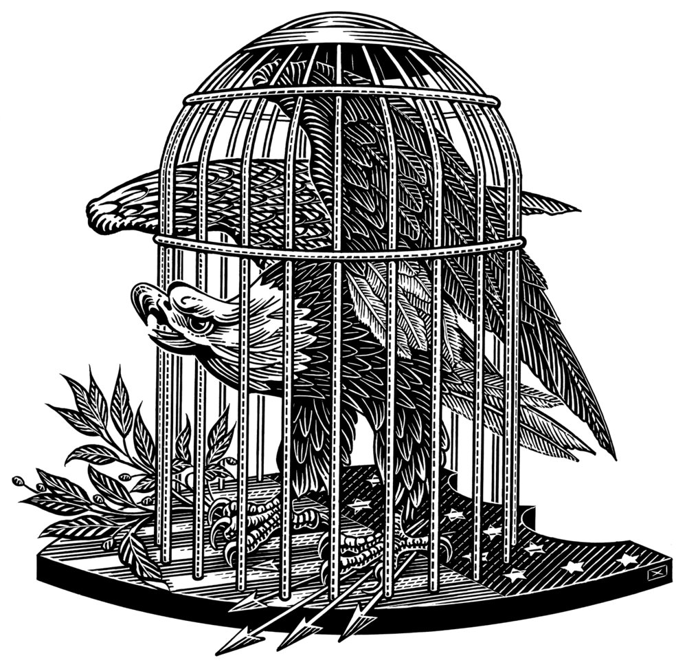 RX_Caged-Eagle.jpg