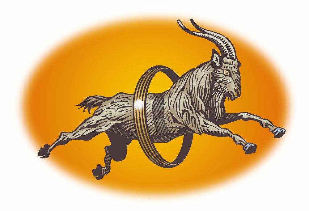 rx_goat.jpg