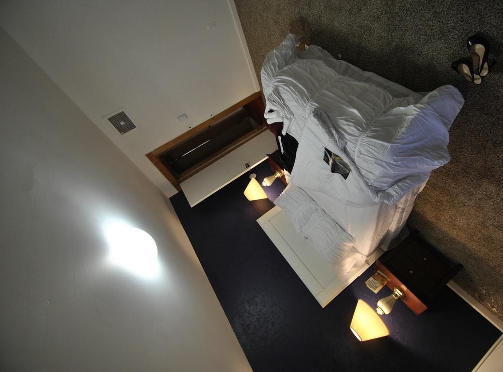 Bed (14)a.jpg