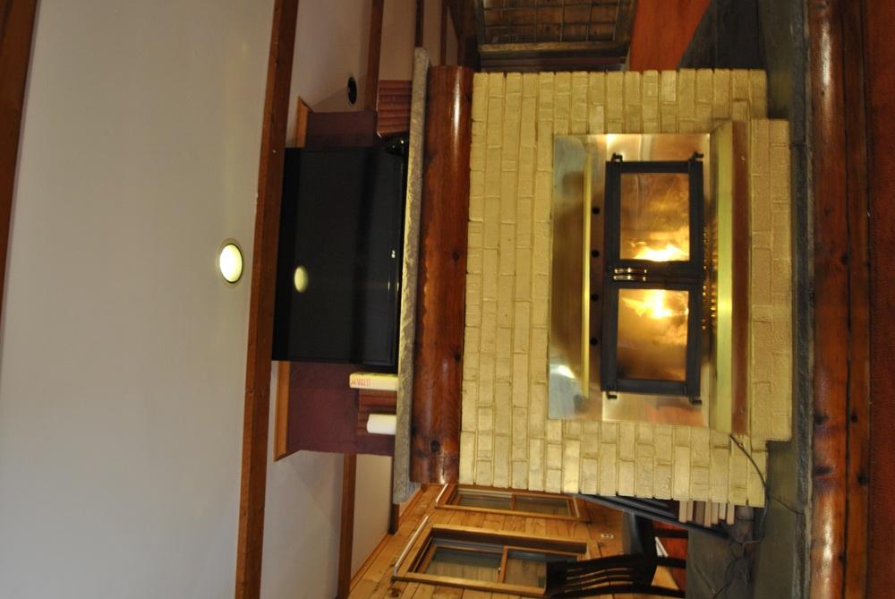 Ha - Fireplace.jpg