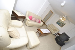 Red Rose Cottage 4 bedrooms, Sleeps 12 Book Now