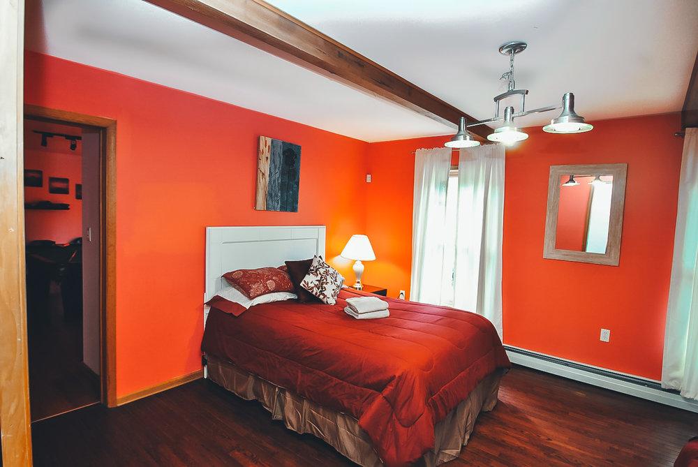 Guest+Bedroom+(2).jpg