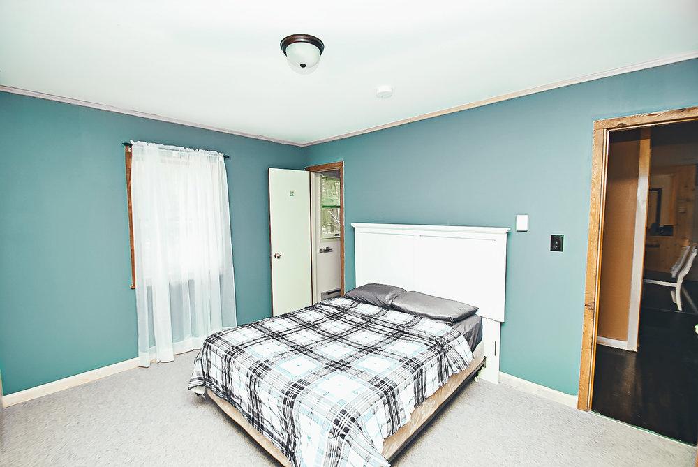 Bedroom+(3).jpg