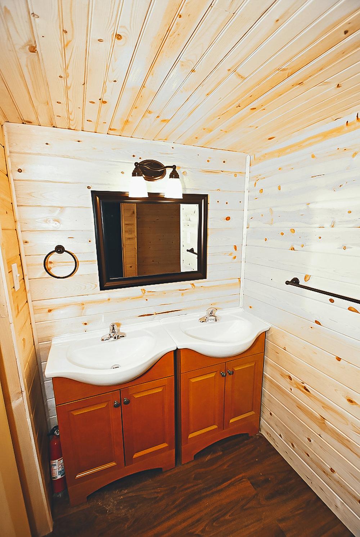 Double+Sinks.jpg
