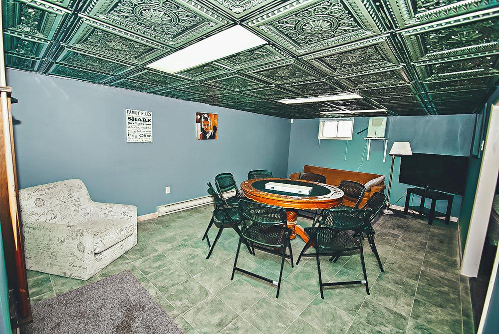 Poker+Room.jpg