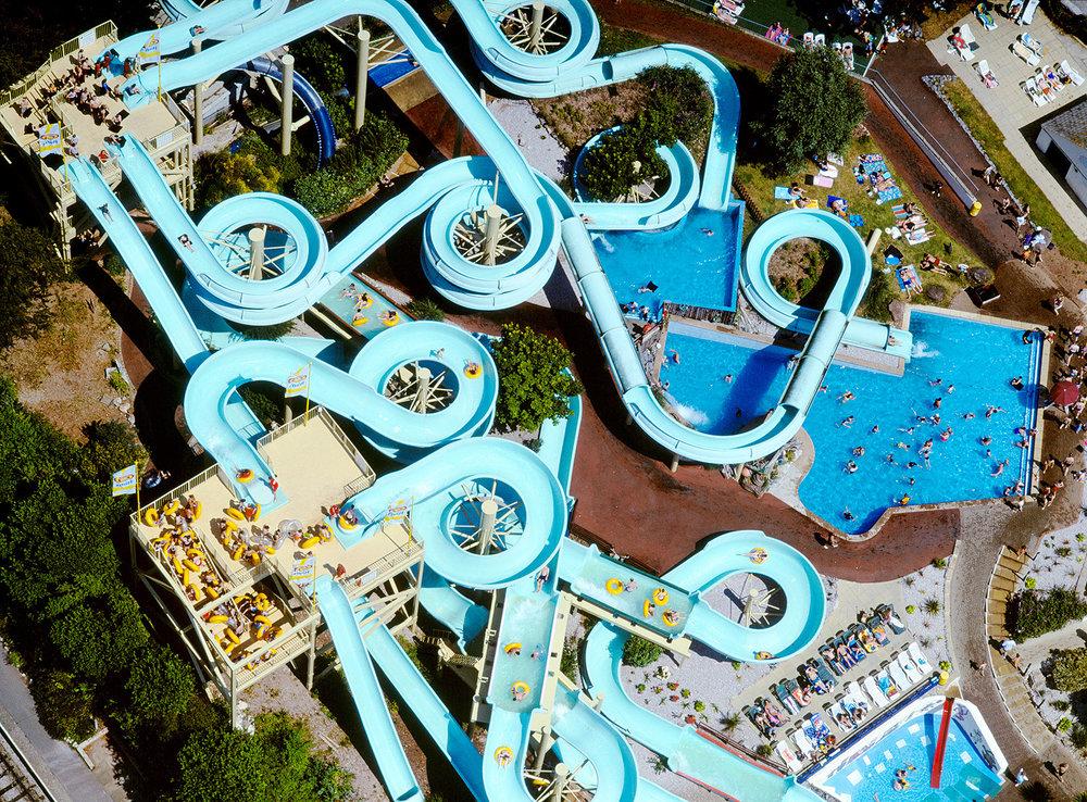 water-park1.jpg