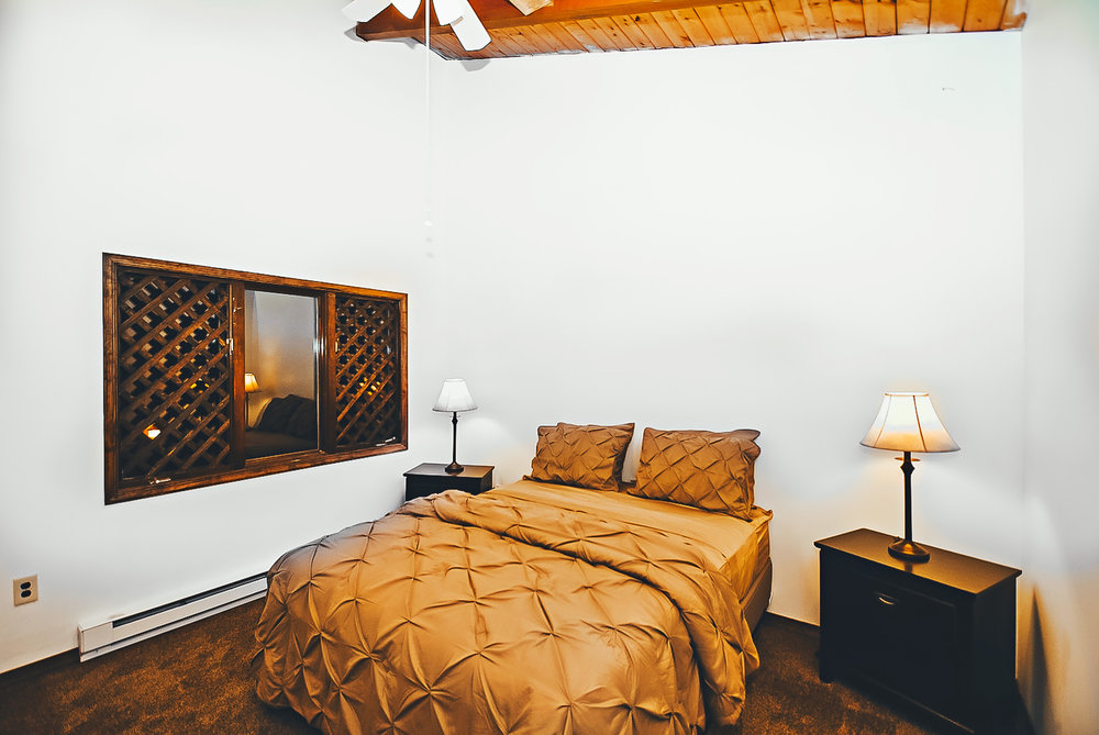 Bed+(14).jpg