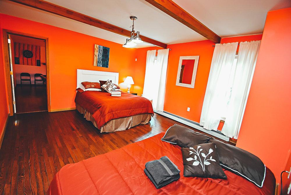 Guest+Bedroom.jpg