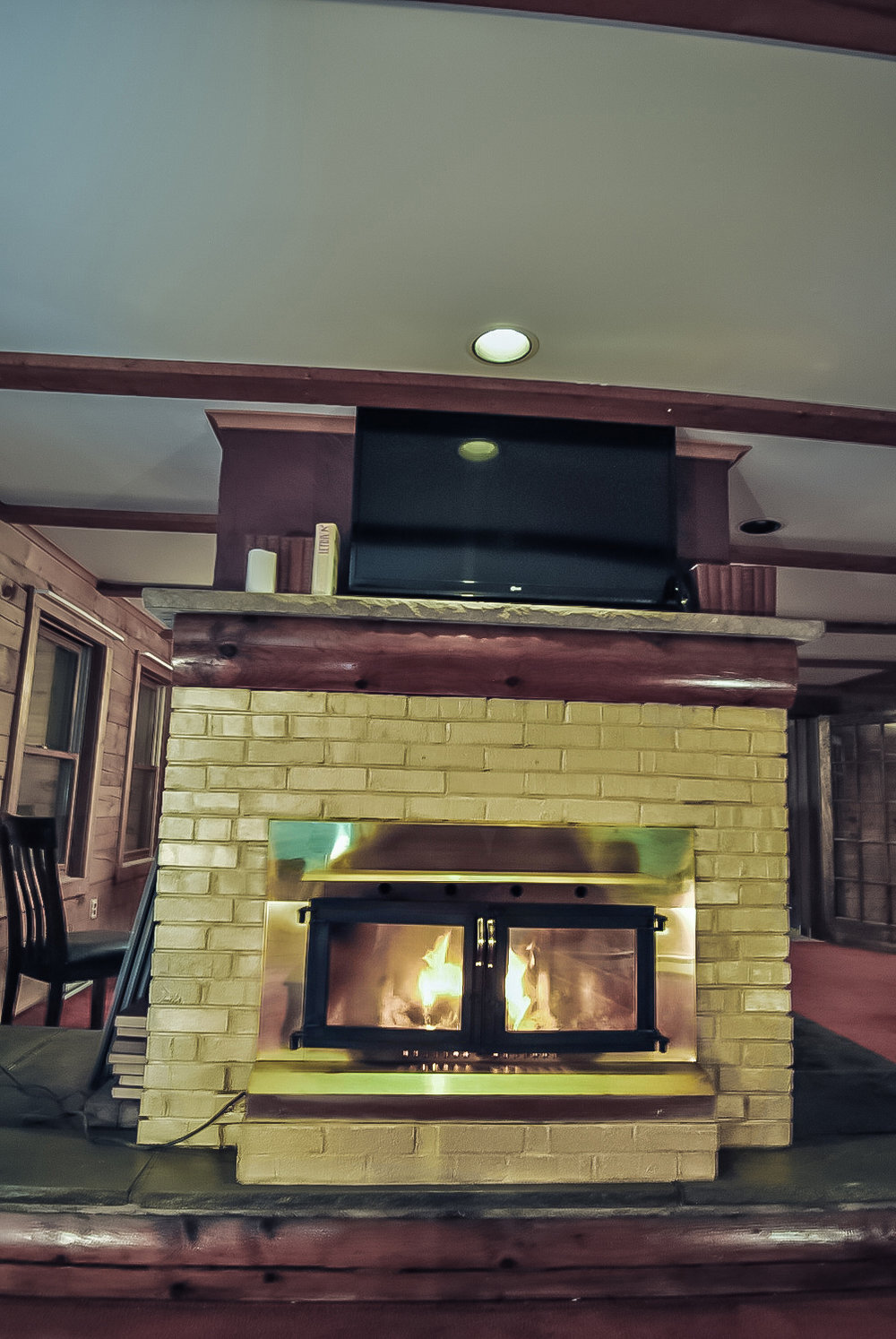 Ha+-+Fireplace.jpg