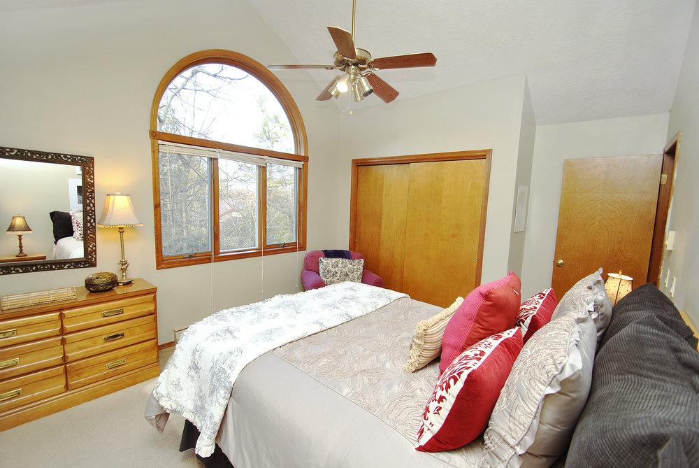 Bedroom+(2).jpg