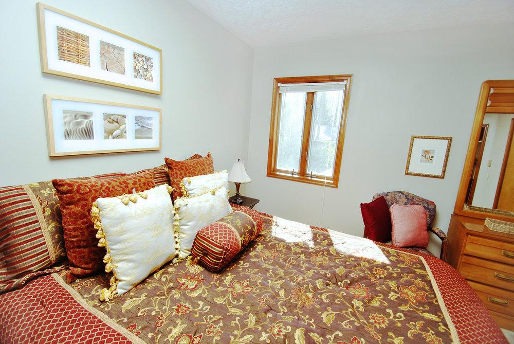 Bedroom+(5).jpg