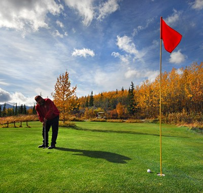 Denali-Tundra-Mountain-Golfing-400x380.jpg