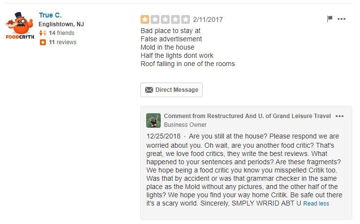 misspelled food critic.JPG