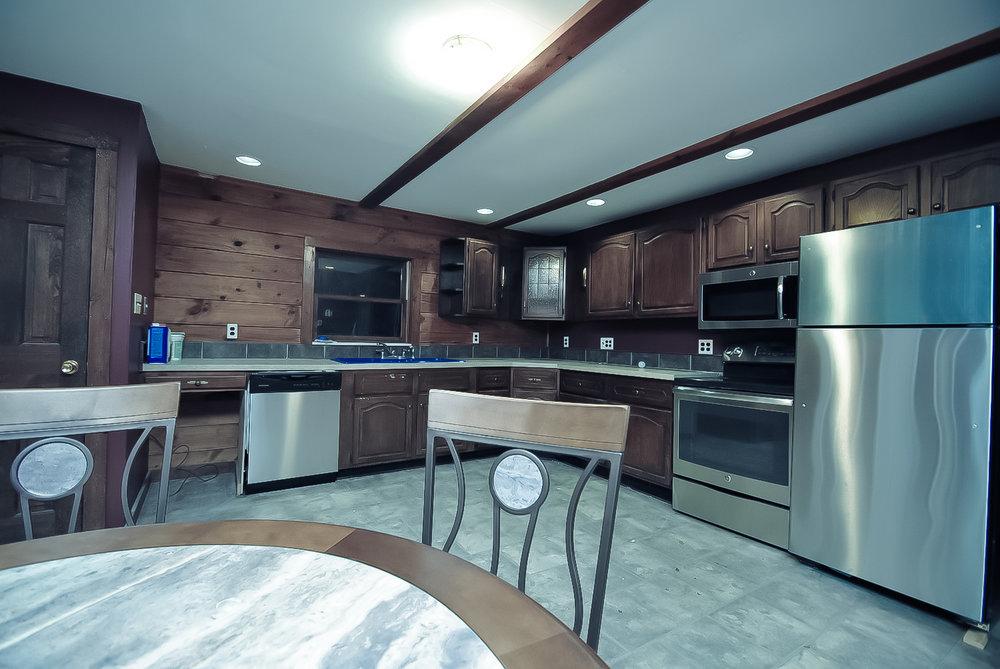 Ha+-+Kitchen.jpg