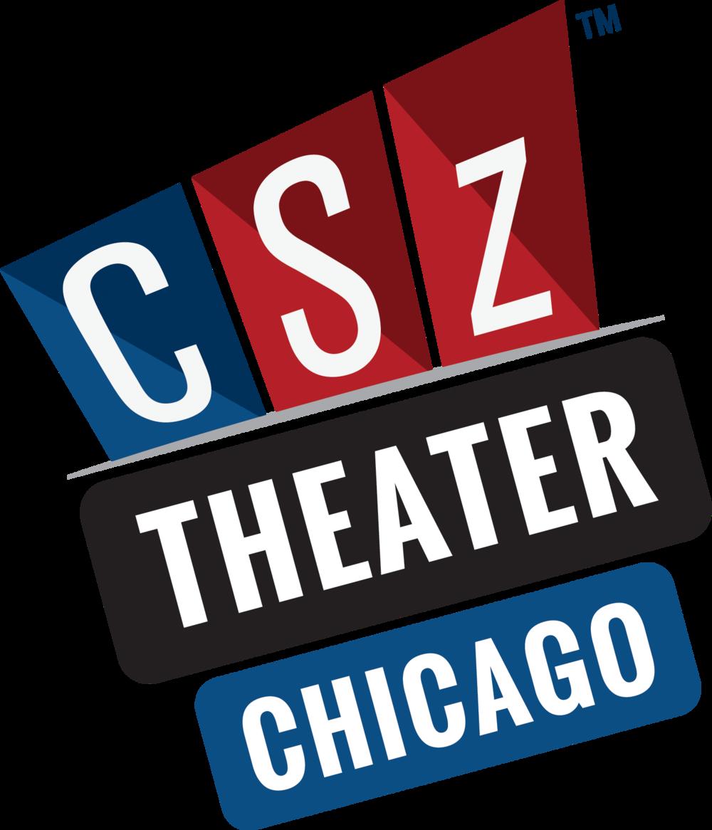 Comedy: Chicago Comedy Clubs