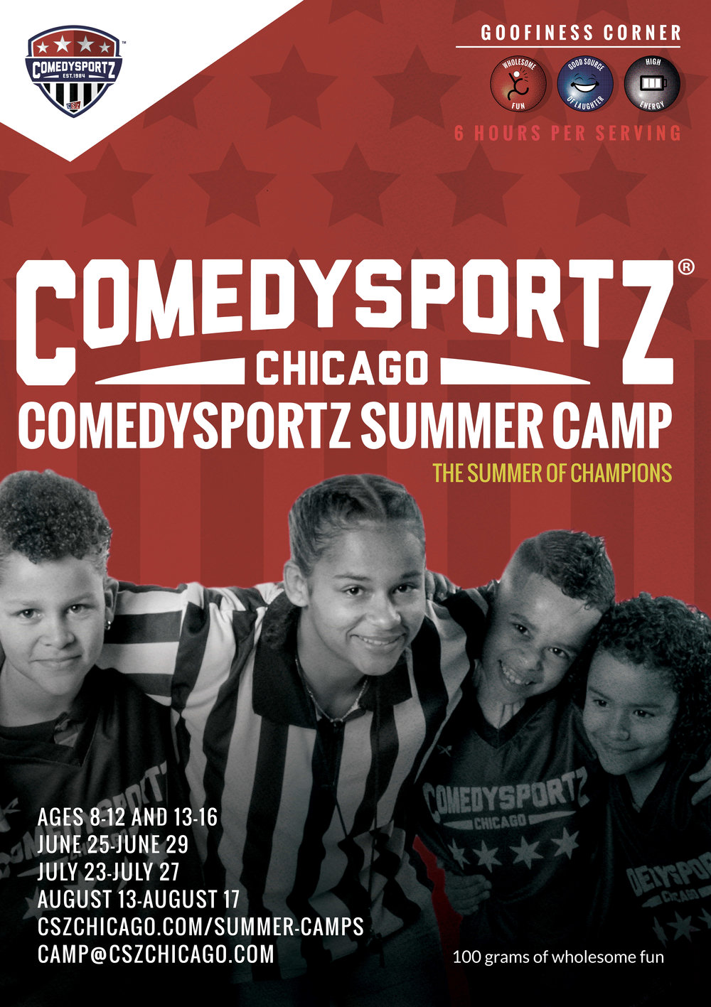 Kids_Camp-Window-Logo-Edit-small.jpg