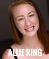 Allie Ring.jpg
