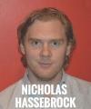 Nicholas Hassebrock.jpg