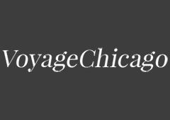 442610-voyage-chicago-logo.jpg