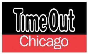 timeout-chicago-logo-2015.jpg