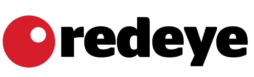 redeye-chicago-trib-845x268.png