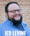 Jed_Levine.png