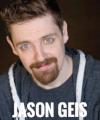 Jason_Geis.png