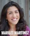 Marilet_Martinez.jpg