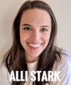 Alli_Stark.png