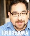 Josh_Segovia.png