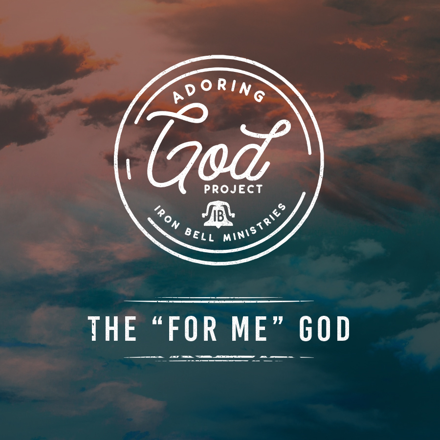 The For Me God - Thumbnail copy.jpg