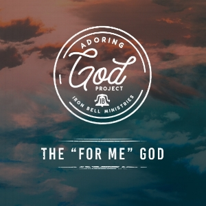 The For Me God - Thumbnail copy.jpg