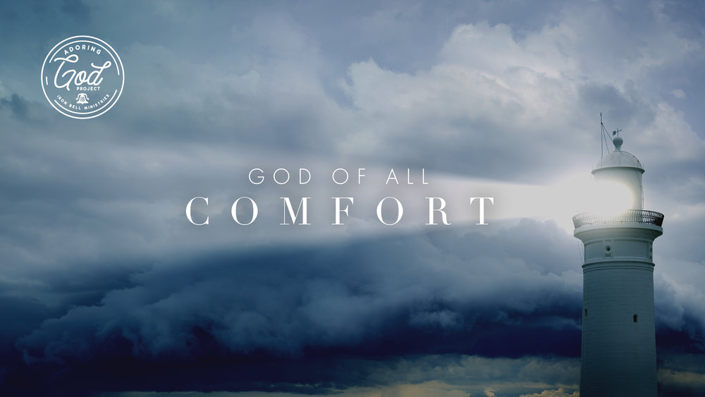 ADGP- God Of All Comfort.jpg