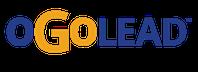 oGoLead_Logo_TM_noDavid.png