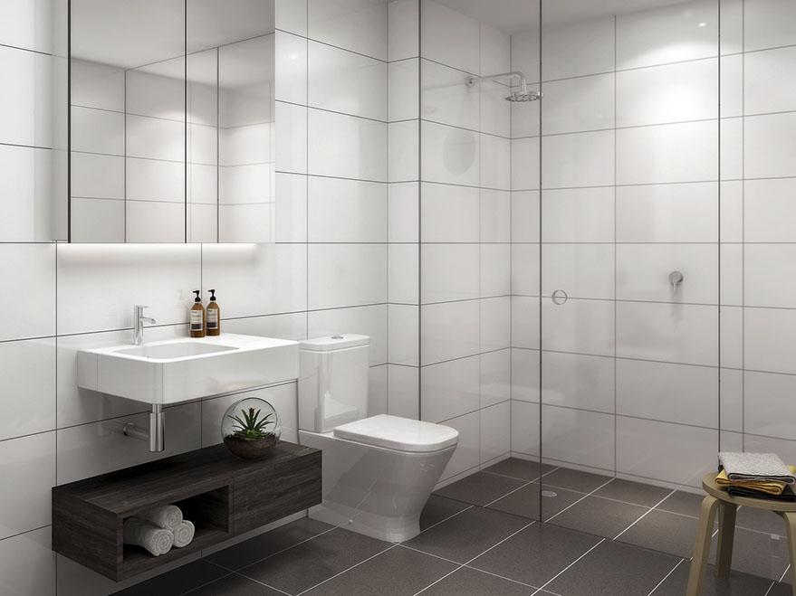 02 - Rose St Fitzroy-04-Bathroom-Med.jpg