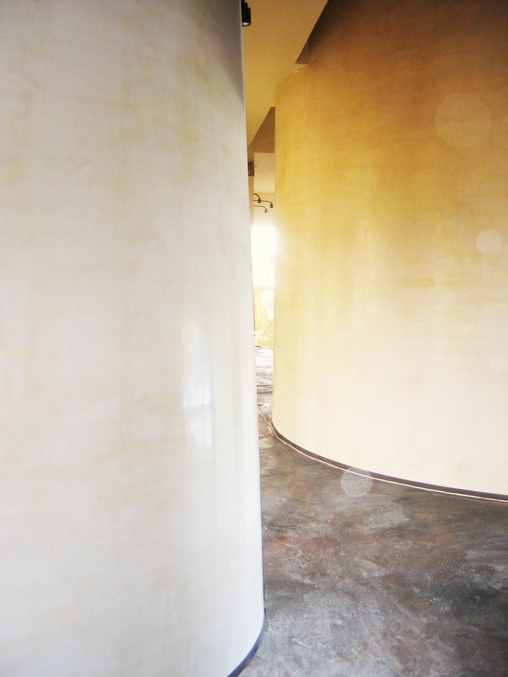 L.W. Curving Hallway.jpg
