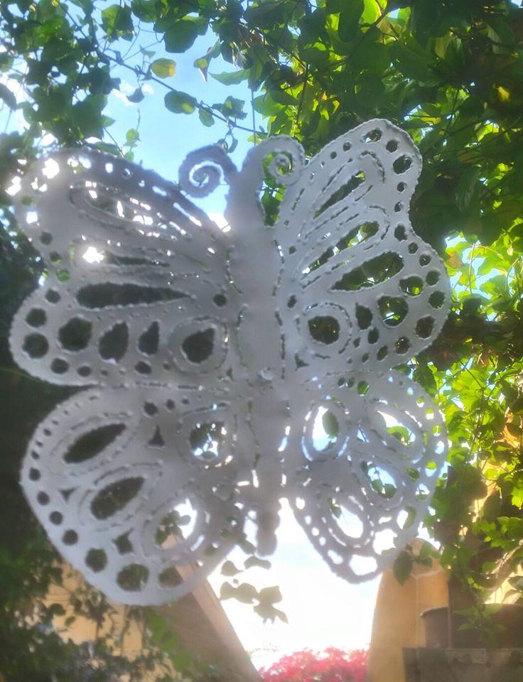 butterfly03.jpg